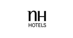 clientes_0003_nh-hotels